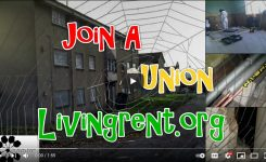 Social Housing and Employment – linked – Join Livingrent.org